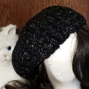 JP knits